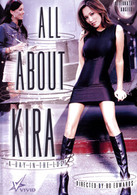 All About Kira