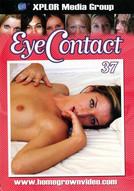 Eye Contact #37