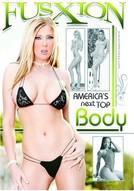 America's Next Top Body