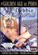 The Golden Age Of Porn: Debbie Diamond