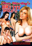 Nina Hartley's Big Tit MILFs