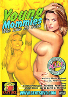 Young Mommies Who Love To Fuck
