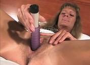 Horny Over 40 #47, Scene 4