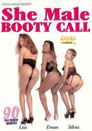 She-Male Booty Call