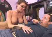 Older Women, Younger Men #10, Scene 3