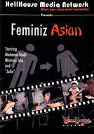 Feminiz-Asian