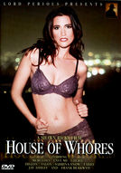 House of Whores