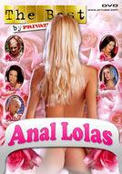Anal Lolas