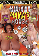 Big Tit Mama's House #4