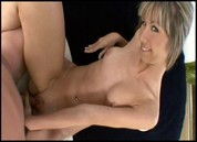 Sex Auditions #7, Scene 4