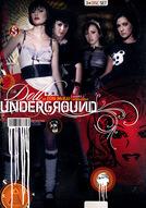 The Doll Underground