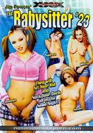 The Babysitter #23
