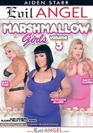 Marshmallow Girls #3
