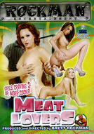 Meat Lovers
