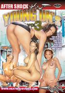 Young Un's #3