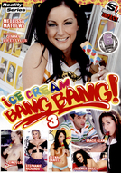 Ice Cream Bang Bang! #3