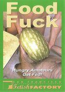 Food Fuck