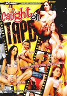 Caught On Tape #1