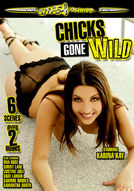 Chicks Gone Wild #1