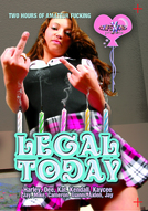 Legal Today