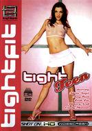 Tight Teen #1