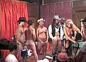 Gang Bang Angels #5, Scene 4