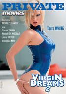 Virgin Dreams #2