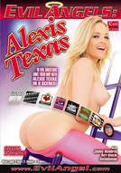 Evil Angels: Alexis Texas