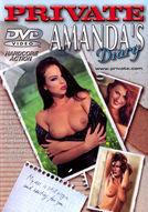 Amanda's Diary #2