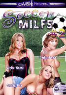 Soccer MILFs #2