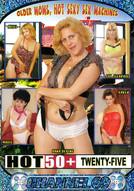 Hot 50+ #25