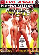 Made In Brazil #3