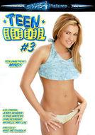 Teen Idol #3