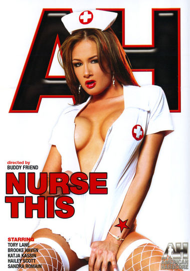 Nurse This Stream