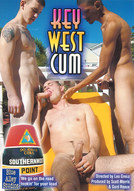 Key West Cum