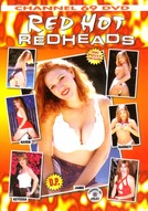 Red Hot Redheads #1