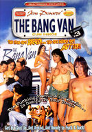 The Bang Van #3
