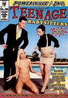 Teenage Babysitters #1