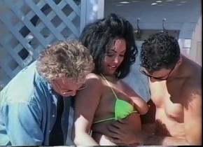 Best pictures of alyssa lynn porn star