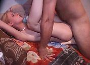 Sexxxy Amateurs, Scene 6