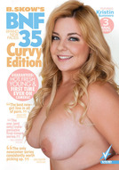 Brand New Faces #35: Curvy Edition