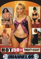 Hot 50+ #28