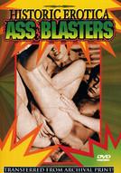 Ass Blasters