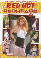 Red Hot Redheads #2