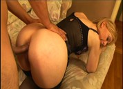 MILF Guide To Squirting, Scene 2