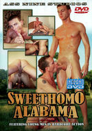 Sweet Homo Alabama