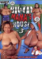 Big Tit Mama's House #3