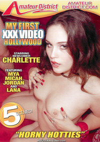 my-first-xxx-hollywood.html