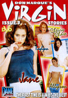 Virgin Stories #7