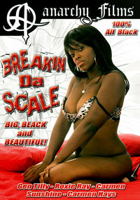 breakin-da-scale.html